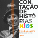 CONTAÇÃO-DE-HISTÓRIAS-KIDS_post-1