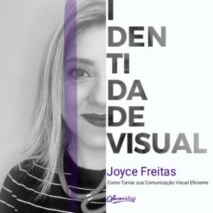 Nesse curso falaremos sobre identidade visual, a arte de comunicar visualmente um nome, uma ideia, empresa ou produto.  Utilizando ferramentas para enriquecer a sua coleção visual...