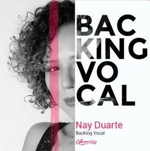O objetivo do curso é dar ferramentas técnicas e práticas ao aluno para execução de vocal de apoio Backing Vocal. O Curso apresenta diferentes possibilidades de backing vocal...